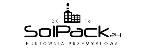 SOLPACK24