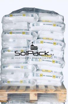 Sól kłodawska 1N