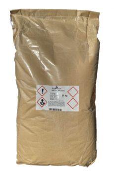 Salicylan sodu 25 KG