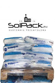 Paleta 500 kg tabletki solne solino